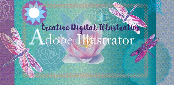 Adobe_illustrator_workshop_banner-01