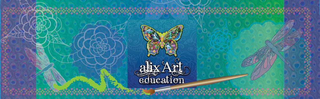 alix_art_education_letterhead-01