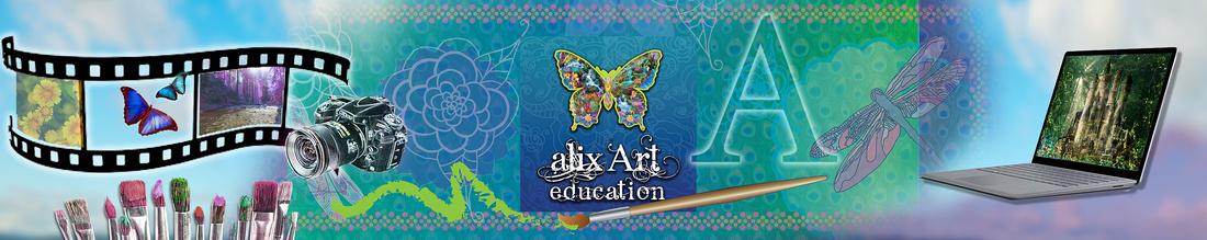 alix_art_education_letterhead-012